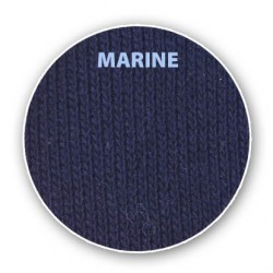 Pánské ponožky MEDICAL barva marine