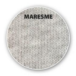 Dámské ponožky ŽEBRO barva Maresme