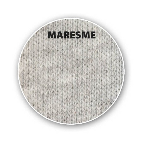 Dámské ponožky MEDICAL barva maresme